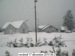 Webcam Xonrupt - Taille originale